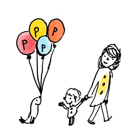 philip.deanasobel.liam balloons